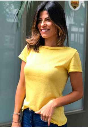 Blusa-Tricot-Lisa-Basic-Com-Brilho--amarelo-1