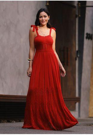Vestido-Tricot-Renda-Alca-Laco--vermelho-3