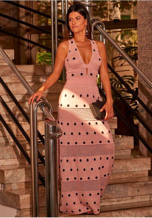 Vestido-Tricot-Poa--rosa-seco-2