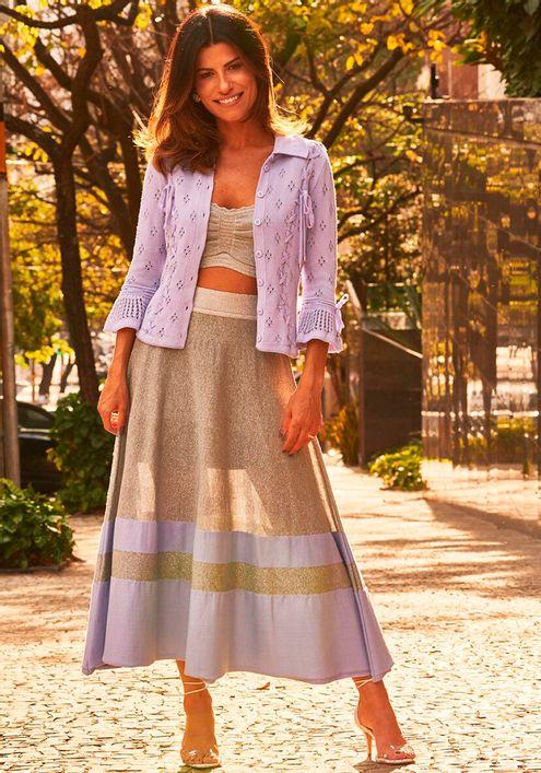 Saia-Tricot-Bicolor-Shine--lilas-e-prata-1