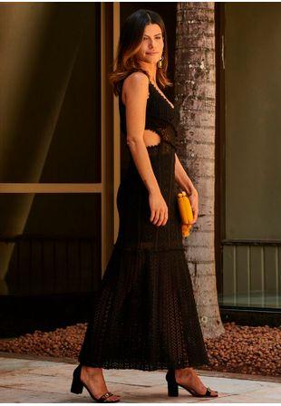 Vestido-Tricot-Renda-Croche-Luz-do-Sol--preto-1