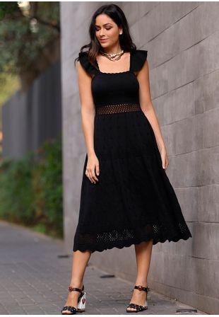 vestido-tricot-poa-tela
