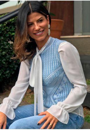 blusa-tricot-trancinha-basic--azul-3