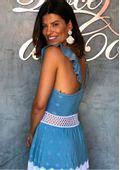 Vestido-Poa--azul