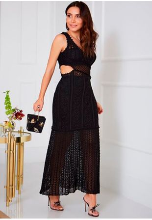 Vestido-Lala-Noleto