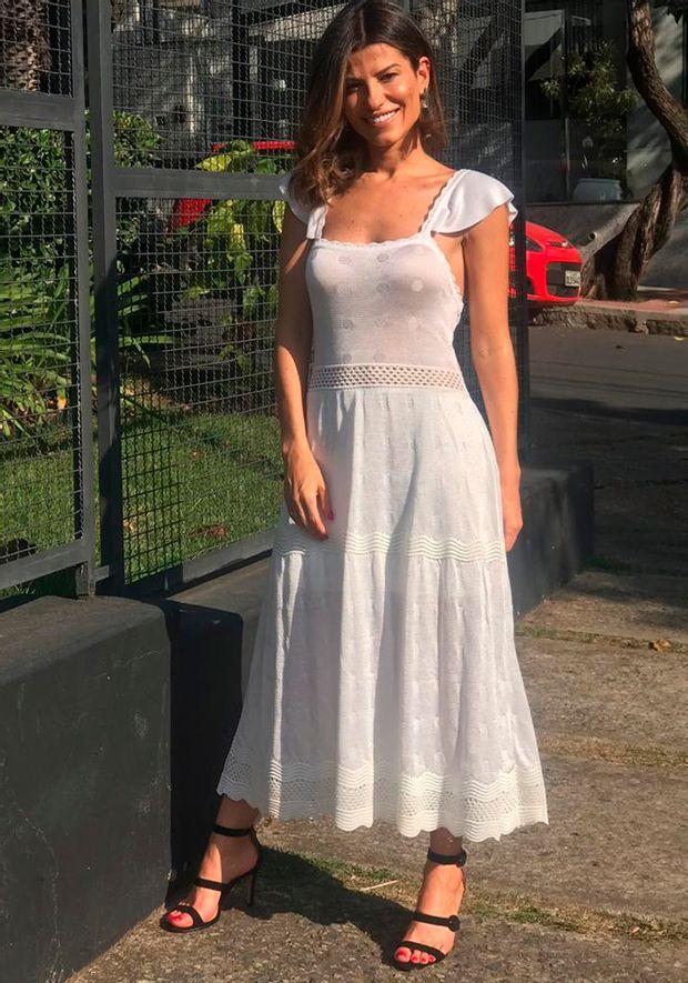 Vestido-Tricot-Midy-Tela-Poa-Brisa-do-Mar--branco-2