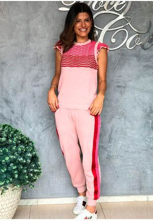 Look-Tricot-Wave-Sport--rosa-seco-1