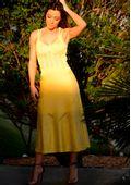 Vestido-Tricot-Midy-Insensatez--amarelo