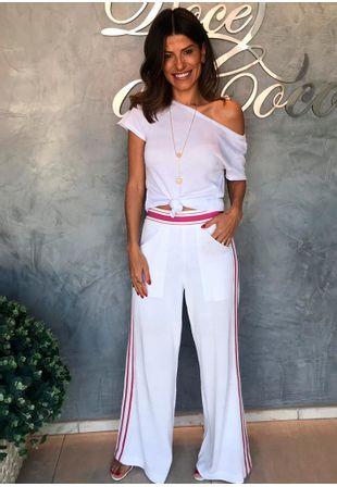 Calca-Tricot-Pantalona-Sport--branco-e-pink-1