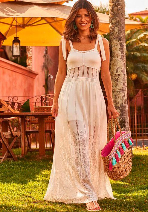 Vestido-Tricot-Renda-Alca-Laco--off-white-1