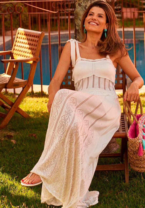 Vestido-Tricot-Renda-Alca-Laco--off-white-2