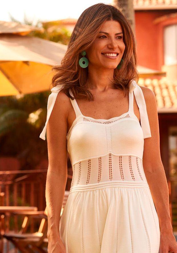 Vestido-Tricot-Renda-Alca-Laco--off-white-3