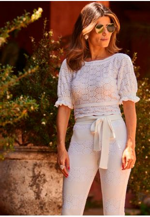Cropped-Tricot-Renda-Decote-Cigana--branco-2
