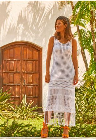 Vestido-Tricot-Midy-Renda-Macrame--branco-2