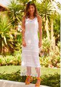Vestido-Tricot-Midy-Renda-Macrame--branco-3