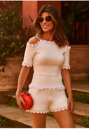 Shorts-Tricot-Bandage-Bico-Croche--branco-1