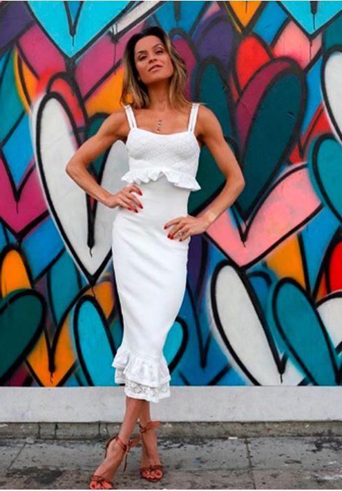 Vestido-Tricot-Midy-Bandage-Babado-Losango---branco-2