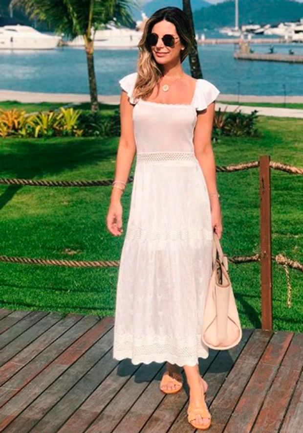 Vestido-Tricot-Midy-Tela-Poa-Brisa-do-Mar--branco