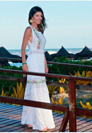 Vestido-Tricot-Renda-Flower--branco-4