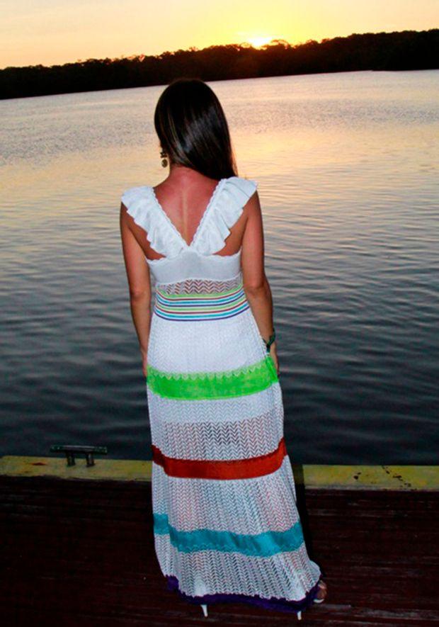 Vestido-Tricot-Longo-Renda-Colorido--off-white-3