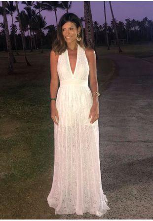 Vestido-Tricot-Renda-Mari--off-white-1