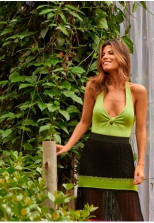 Body-Tricot-Frente-Unica-No--verde-limao-1