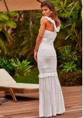 Vestido-Tricot-Longo-Renda-Sereia-Laise--branco-1