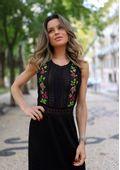 Vestido-Tricot-Renda-Flower--preto-2