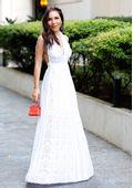 Vestido-Tricot-Renda-Mari--off-white-