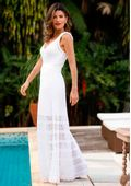 Vestido-Tricot-Longo-Renda-Alca-Tranca--branco-1