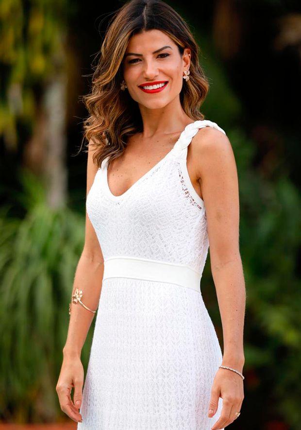 Vestido-Tricot-Longo-Renda-Alca-Tranca--branco-2