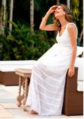 Vestido-Tricot-Longo-Renda-Alca-Tranca--branco-4