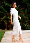 Vestido-Tricot-Midy-Assimetrico-Manga-Bufante--branco-3