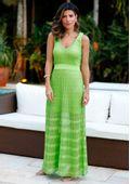 Vestido-Tricot-Longo-Renda-Alca-Tranca--Verde-Limao-1