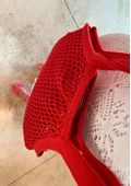 Kit-Necessarie-Tricot-Bossa--vermelho-2