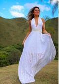 Vestido-Tricot-Renda-Mari--Off-White