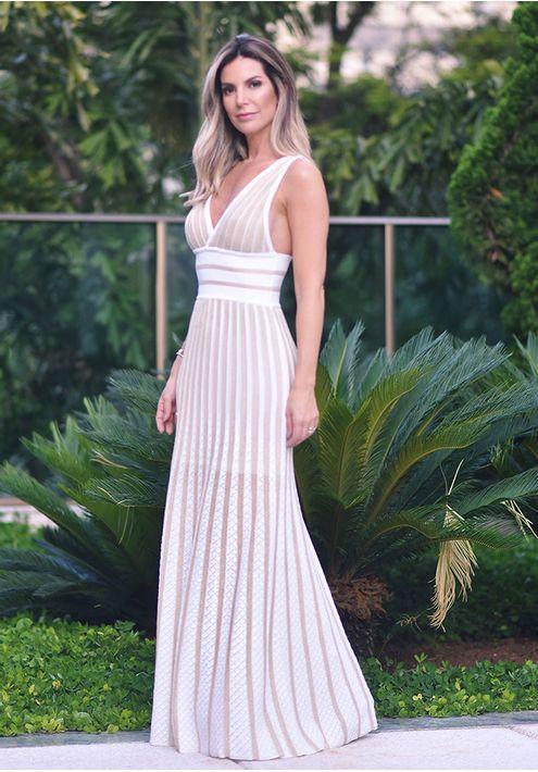 Vestido-Tricot-Lg-Renda-Listra--off-white-com-dourado