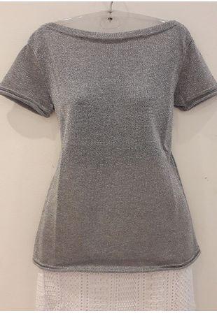 Blusa-Tricot-Lisa-Basic-Com-Brilho--prata