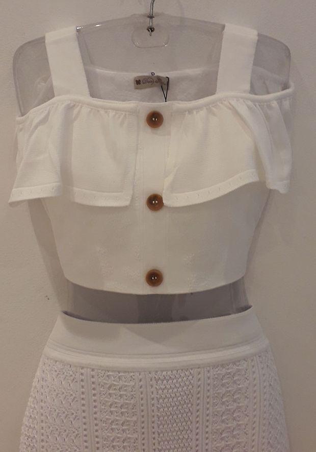 Cropped-Tricot-Bandage-Rrichilieu--branco