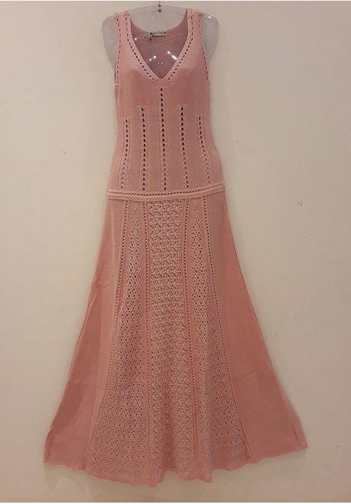 Vestido-Tricot-Rendado-Calado-Luz-da-Natureza--rosa-seco