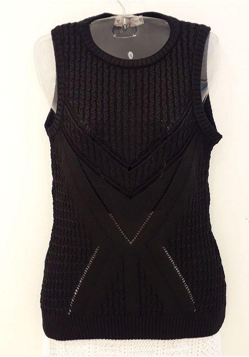 Blusa-Tricot-Trancinha-Basic--preto