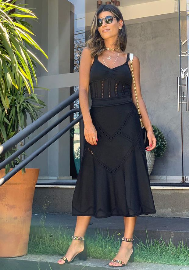 Vestido-Tricot-Midy-Insensatez--preto-1