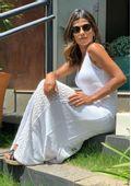 Vestido-Tricot-Rendado-Calado-Luz-da-Natureza--branco-1