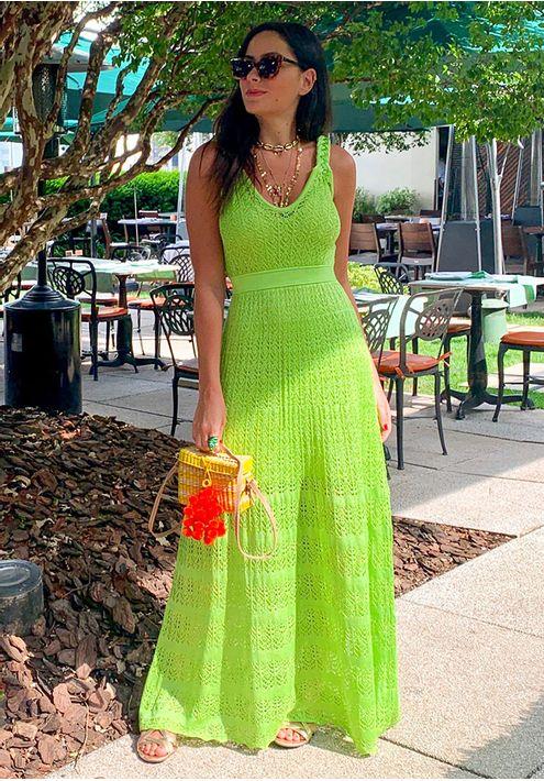 Vestido-Tricot-Alca-Tranca--verde-limao