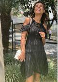 Vestido-Tricot-Renda-Luz-do-Sol--preto-1