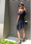Vestido-Tricot-Renda-Luz-do-Sol--preto-2
