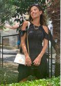 Vestido-Tricot-Renda-Luz-do-Sol--preto-3