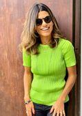 Blusa-Tricot-Canelada-sem-Brilho--verde-limao-3