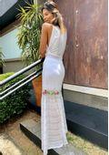 Vestido-Tricot-Renda-Flower--off-white-2