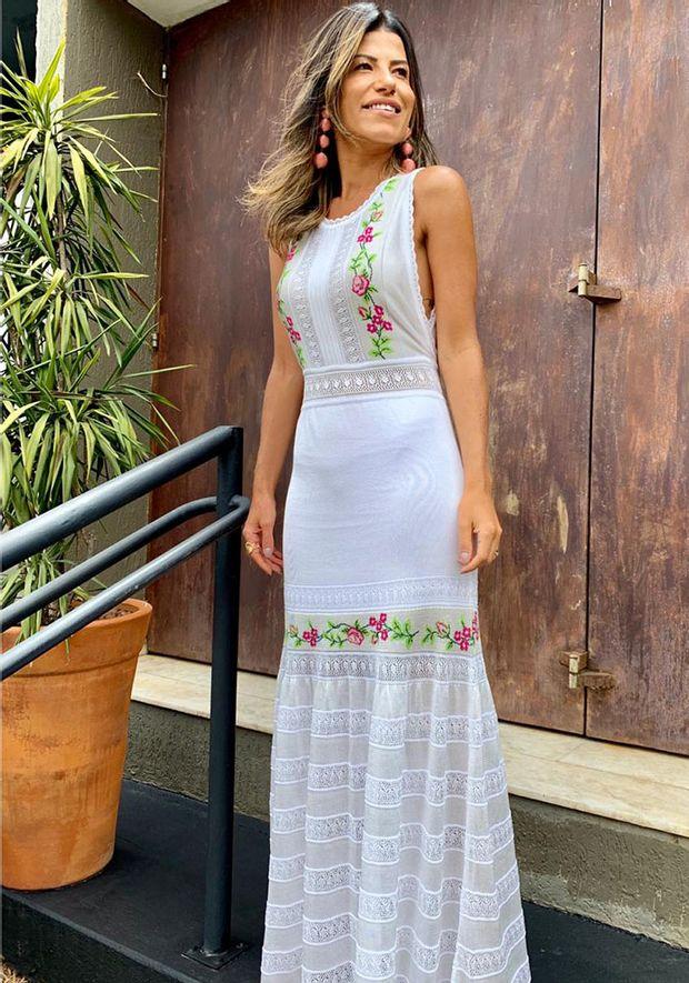 Vestido-Tricot-Renda-Flower--off-white-1
